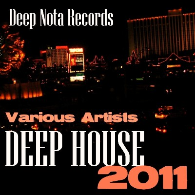 House music 2010 2011 for Juno deep house